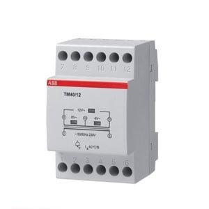 abb-trasformatore-modulare-per-campanelli-a-prova-di-guasto-15-va-4-8~2890438