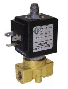 elettrovalvola-3-2-vie-effetto-diretto-39802-2818671