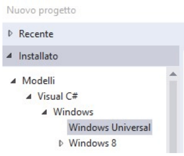 Win10-HelloWorld-01