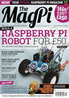 TheMagPi38-copertina