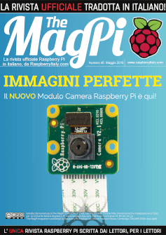 [Immagine: MagPi45-1cover.png]