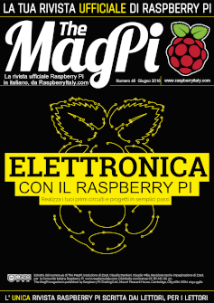 [Immagine: MagPi46-1cover.png]
