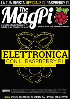 TheMagPi46-copertina