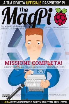 TheMagPi47-copertina