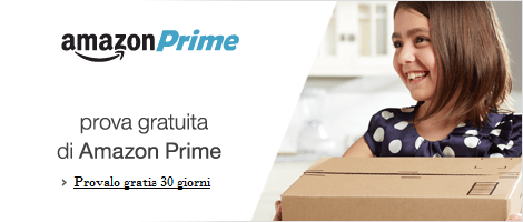 [Immagine: amazon-prime-prova.png]