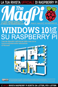 [Immagine: MagPi48-1cover.png]