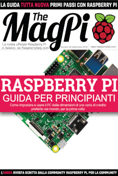 [Immagine: MagPi49-1cover.png]