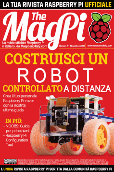 [Immagine: MagPi51-1-cover.png]