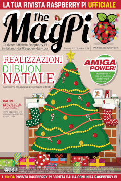 [Immagine: MagPi52-1-cover.png]