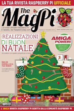 TheMagPi52-copertina