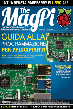 [Immagine: MagPi53-1-cover.png]