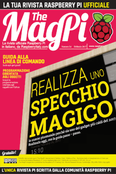 [Immagine: MagPi54-cover.png]