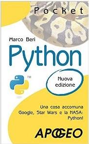 PythonMarcoBeri