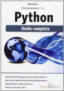 programmarePython