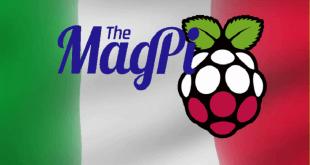 MagPi 42 più progetti Pi Zero