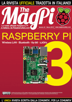TheMagPi43-copertina