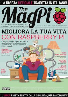 TheMagPi44-copertina