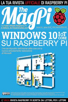 TheMagPi48-copertina