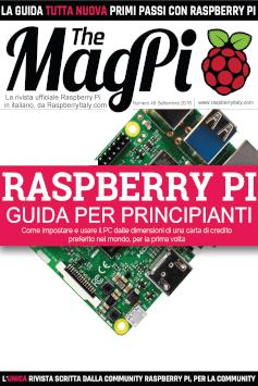 TheMagPi49-copertina