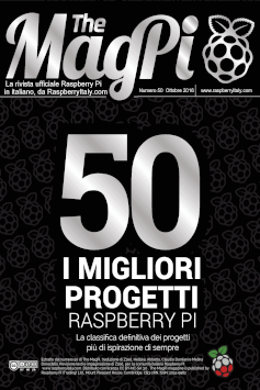 TheMagPi50-copertina
