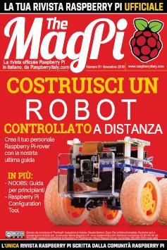 TheMagPi51-copertina