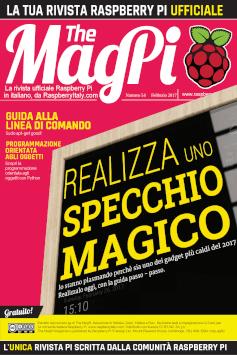 TheMagPi54-copertina