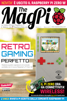 [Immagine: MagPi55-1-cover.png]