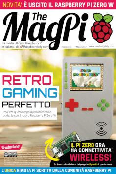 TheMagPi55-copertina