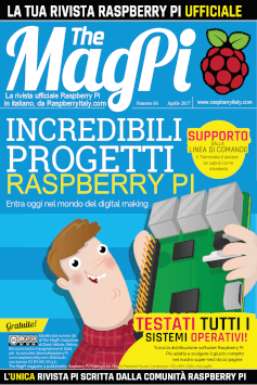 TheMagPi56-copertina