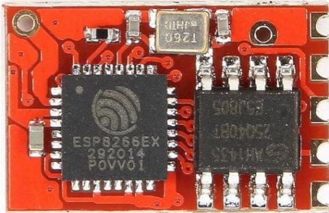 esp8266-guida esp-10