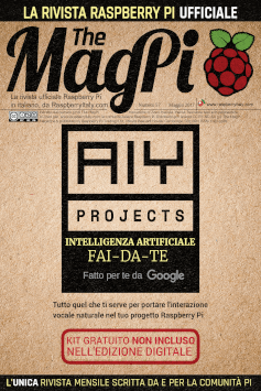 TheMagPi57-copertina