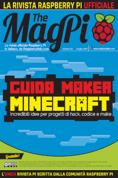 [Immagine: MagPi58-1cover1.png]