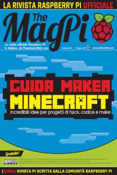 TheMagPi58-copertina