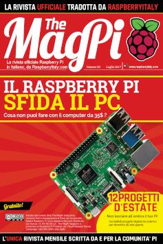 TheMagPi59-copertina