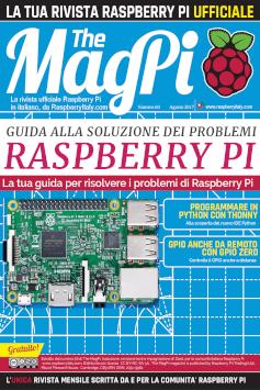 TheMagPi60-copertina
