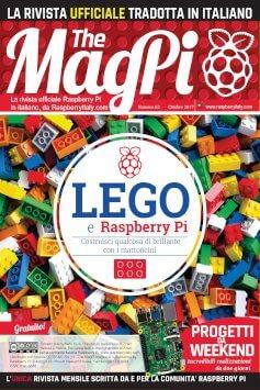 TheMagPi62-copertina