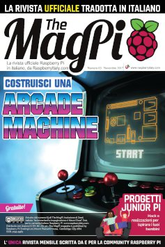TheMagPi63-copertina
