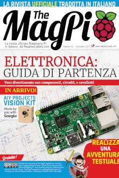 TheMagPi64-copertina