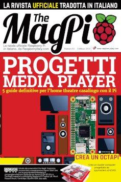 TheMagPi65-copertina