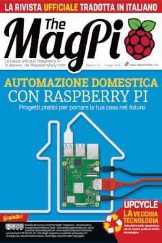 TheMagPi70-cover