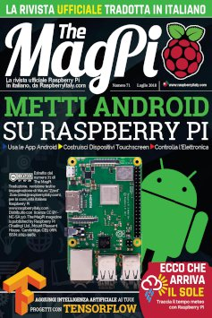 TheMagPi71-cover