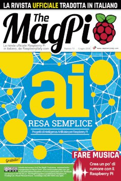 TheMagPi72-cover