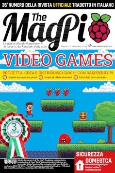 [Immagine: MagPi73-cover.png]