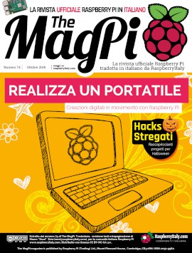 TheMagPi74-cover