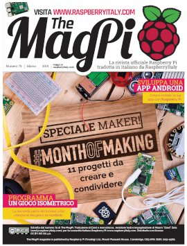 [Immagine: MagPi79-1cover.jpg]