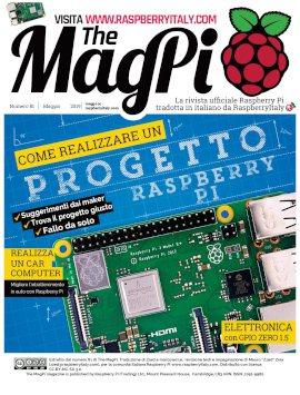 [Immagine: MagPi81-1cover.jpg]