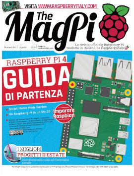 MagPi84-cover
