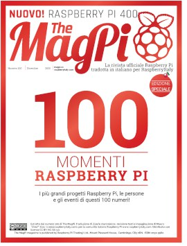 MagPi100-1cover