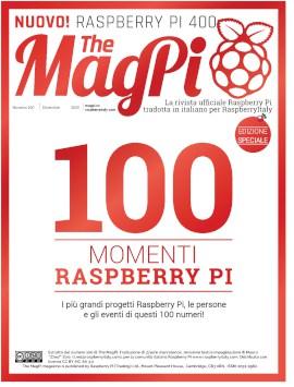 [Immagine: MagPi100-1cover.jpg]
