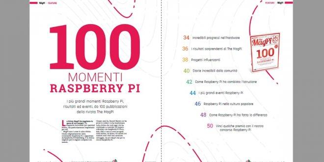 MagPi100-doppiapagina